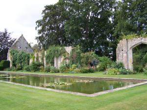 Sudeley Castle 030813 (57)