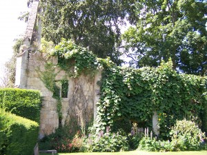 Sudeley Castle 030813 (55)