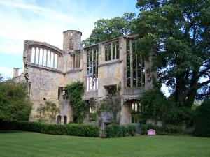 Sudeley Castle 030813 (49)