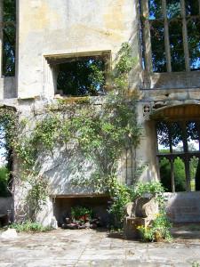 Sudeley Castle 030813 (47)