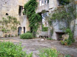 Sudeley Castle 030813 (44)
