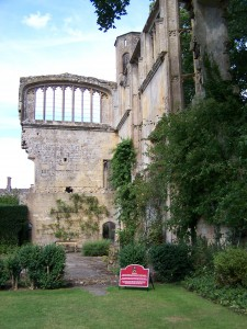 Sudeley Castle 030813 (43)