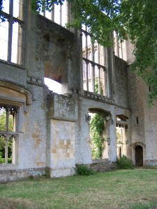 Sudeley Castle 030813 (42)