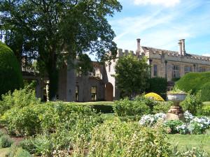 Sudeley Castle 030813 (38)