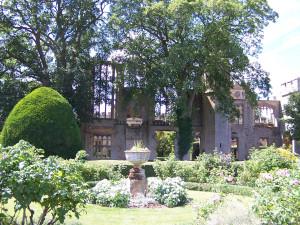 Sudeley Castle 030813 (37)