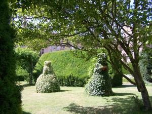 Sudeley Castle 030813 (35)