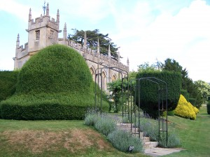 Sudeley Castle 030813 (31)