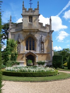 Sudeley Castle 030813 (29)