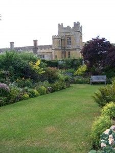 Sudeley Castle 030813 (16)
