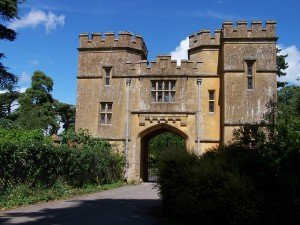 Sudeley Castle 030813 (08)