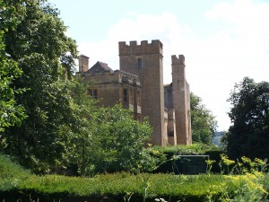 Sudeley Castle 030813 (06)