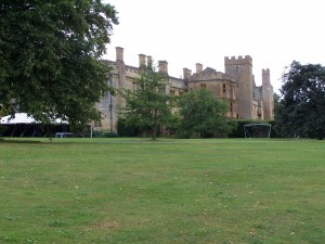 Sudeley Castle 030813 (02)