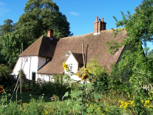 Manor Farm 150813 (38)