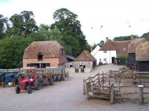 Manor Farm 150813 (1)