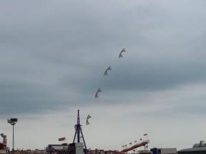 Portsmouth Kite Festival 240813 (30)
