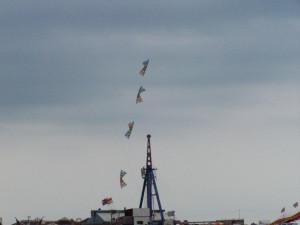Portsmouth Kite Festival 240813 (23)