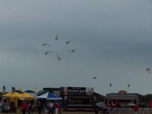 Portsmouth Kite Festival 240813 (26)