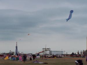 Portsmouth Kite Festival 240813 (21)