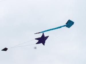 Portsmouth Kite Festival 240813 (15)
