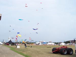 Portsmouth Kite Festival 240813 (9)