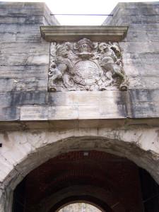 Southsea Castle 240813 (5)