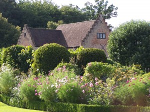 Chenies Manor 290813 (32)
