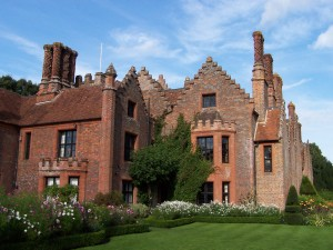 Chenies Manor 290813 (27)