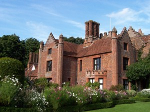 Chenies Manor 290813 (25)