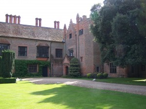 Chenies Manor 290813 (21)