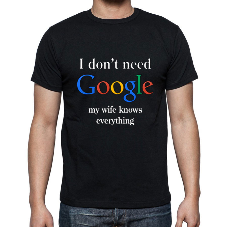 I-dont-need-google