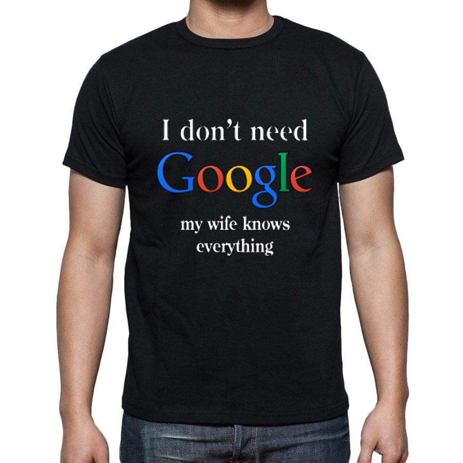 I-dont-need-google