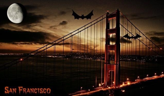 SanFrancisco_Halloween