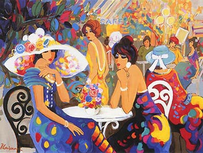 maimon_cafe_la_parisienne
