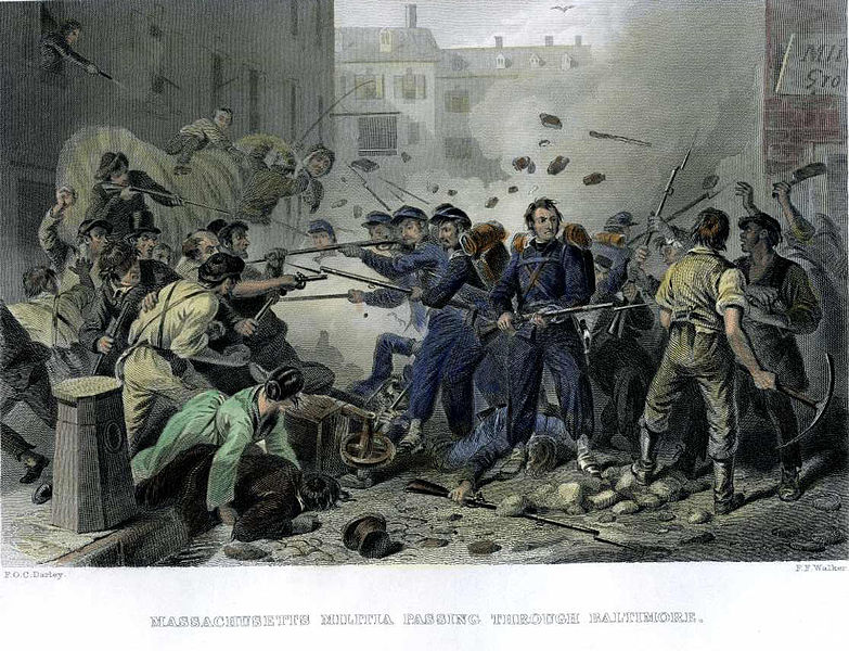 783px-Baltimore_Riot_1861