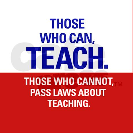 those_who_can_teach_products_35quot_button_10