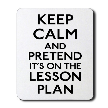 keep_calm_plan_mousepad