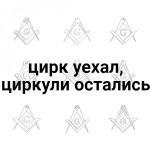 quote-2021-01-11-f89b50257db3cab8bc9e80173ba51c63