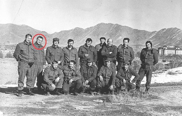 afgan(2)