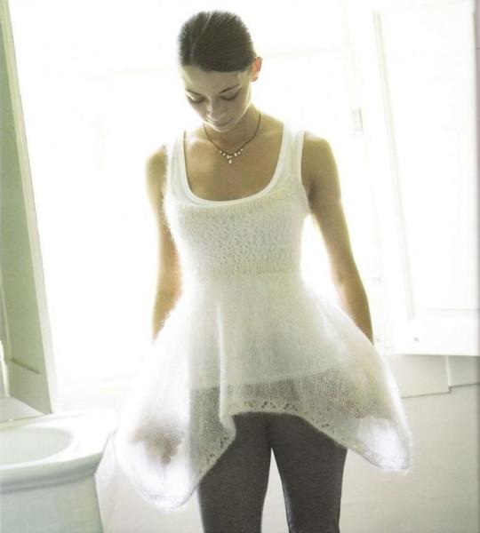 baletnaja-tunika