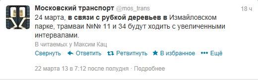2013.03.23_вырубка в Измайлово