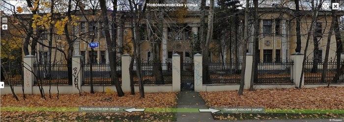 700_Новомосковская, 9