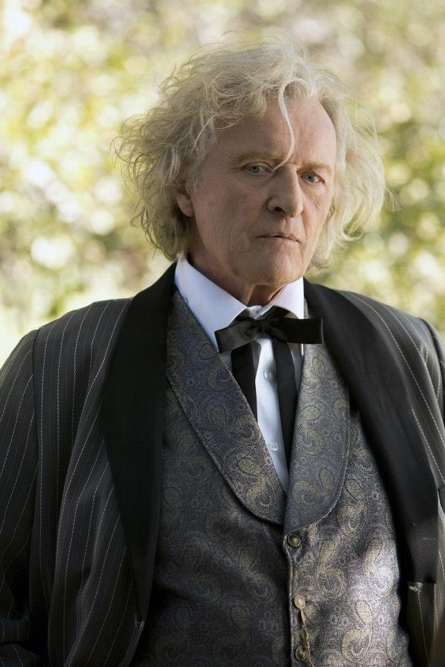 rutger-hauer-on-true-blood