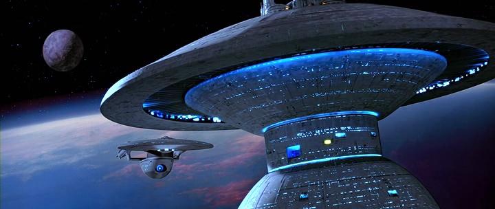 Звездный путь 3 TV1000.avi_002775568