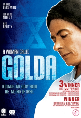 A.Woman_.Called.Golda_