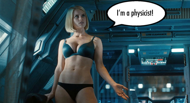 star-trek-into-darkness_alice-eve-bra