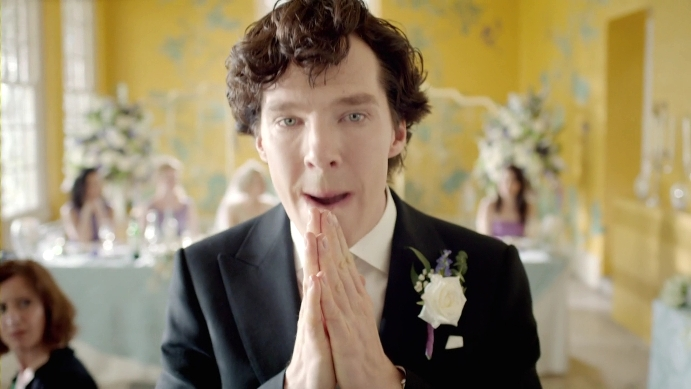 sherlock.3x02.the.sign.of.three.720p.hdtv.x264.mkv_004183199