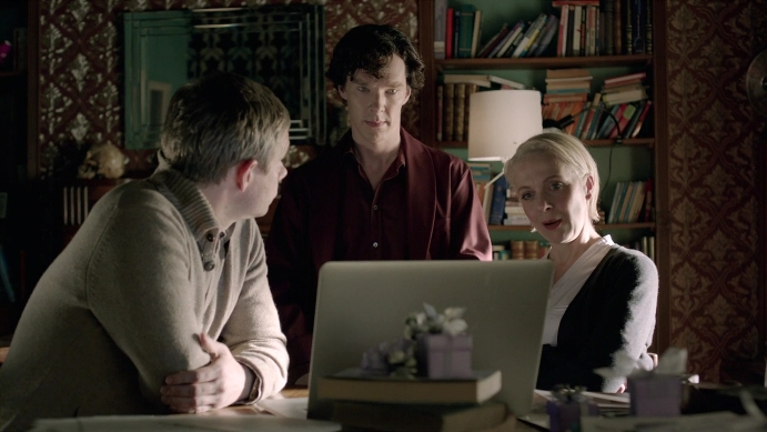 sherlock.3x02.the.sign.of.three.720p.hdtv.x264.mkv_003926839