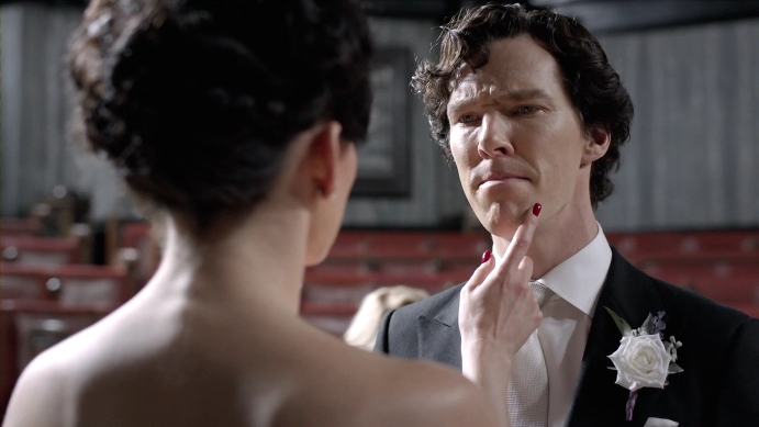 sherlock.3x02.the.sign.of.three.720p.hdtv.x264.mkv_003915399