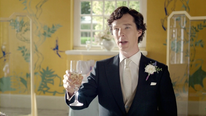 sherlock.3x02.the.sign.of.three.720p.hdtv.x264.mkv_003816119