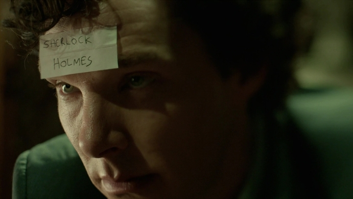 sherlock.3x02.the.sign.of.three.720p.hdtv.x264.mkv_002822519